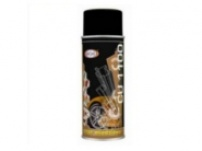 Smar Miedziowy Spray 150ml